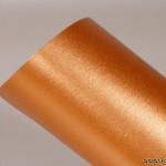 copperplate (rudy)