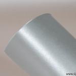 platinum (srebrny)