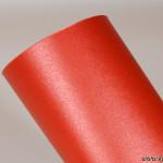 red fever (czerwony)