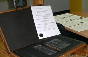 warsztaty drukarskie_0