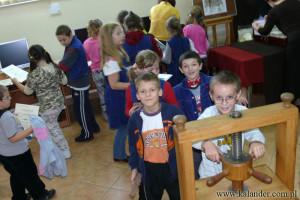 warsztaty drukarskie_15