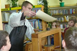 warsztaty drukarskie_16